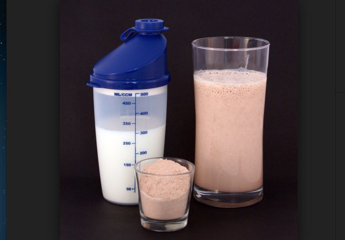 How To Make The Best Meal Replacement Shakes Day After Day  https://www.foodsniffr.com/blog/best-meal-replacement-shakes/ Best Meal Replacement Shakes: Master The Art Of Making Energy-Exploding Shakes   The best meal replacement dietshakes are made with high quality protein powders and other foods that supply one of the most superb methods of building lean muscle, and can definitely replace a meal if made