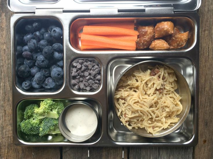 Best 25 Lunch Boxes For Kids Ideas On Pinterest Bento