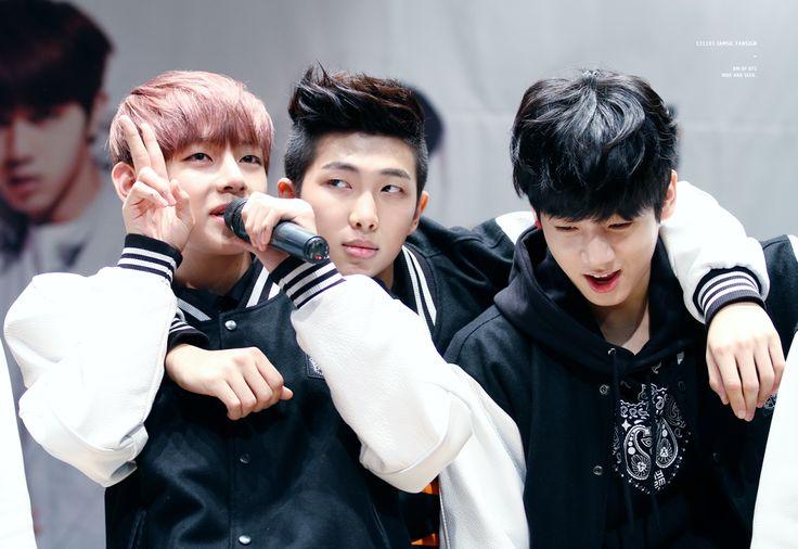 BTS Jungkook and V DUBSMASH  YouTube