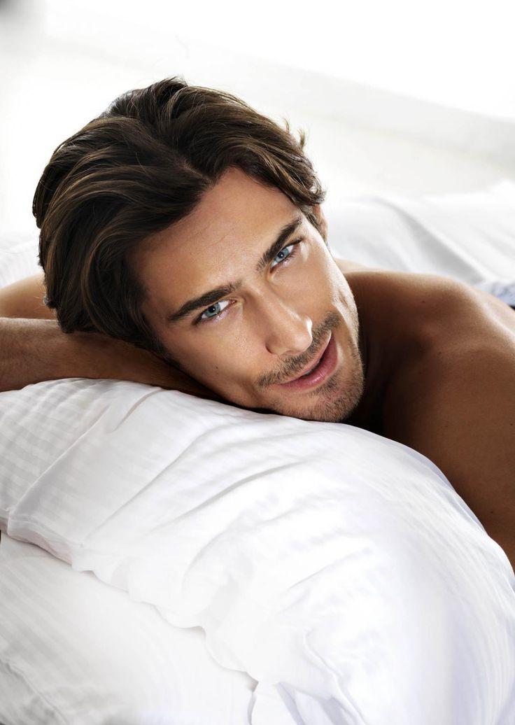 Male model: Happy Men, Guys Things, Beautiful Menbeau, Eric Belanger, Hot Guys, Sexysexy Mencutehot, Mencutehot Menbeauti, Male Models, Models Photos