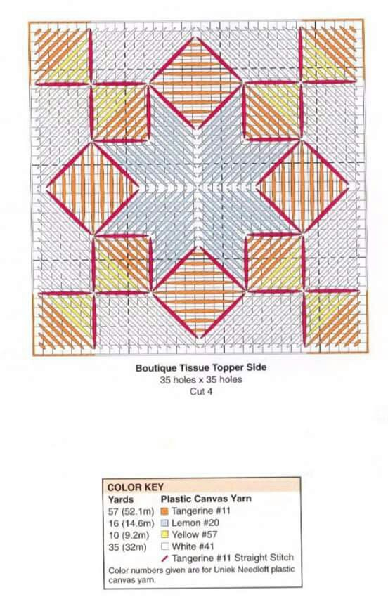 180 best images about Yarn PC QUILT BLOCKS on Pinterest Quilt designs, Quilt and Plastic canvas