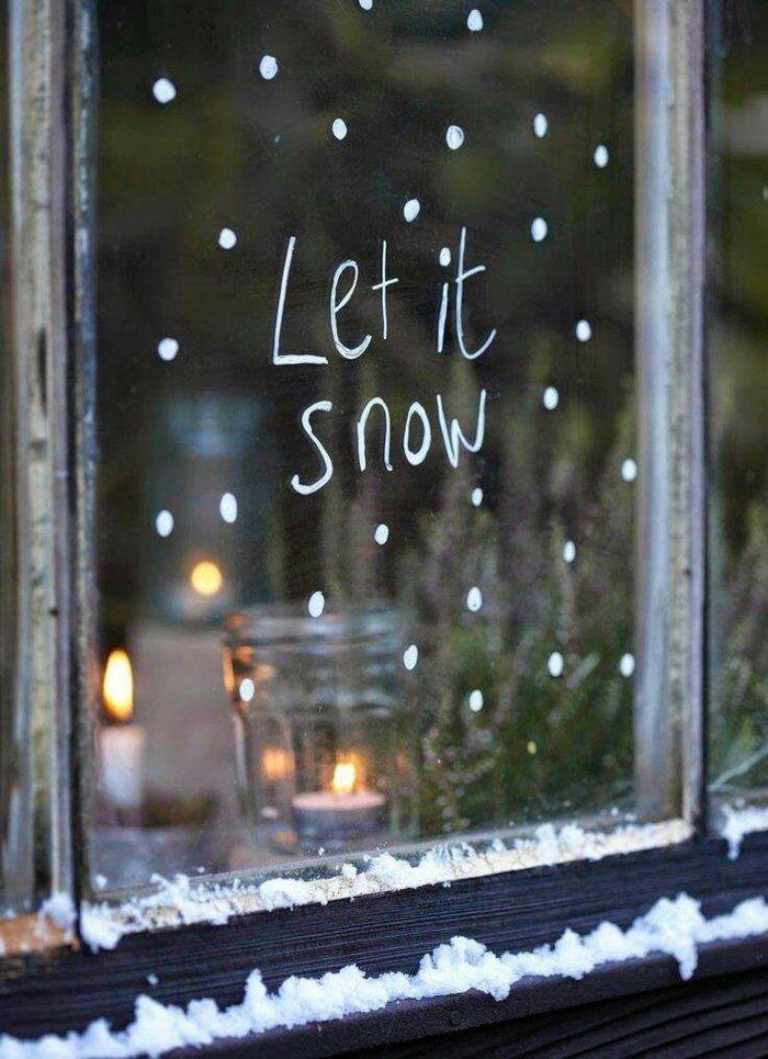 fensterdeko-ideen-weihnachtliche-fensterdeko-fensterdeko-weihnachten.jpg 700×965 Pixel