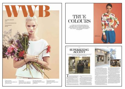 WWB - http://www.wwb-online.co.uk/News.aspx