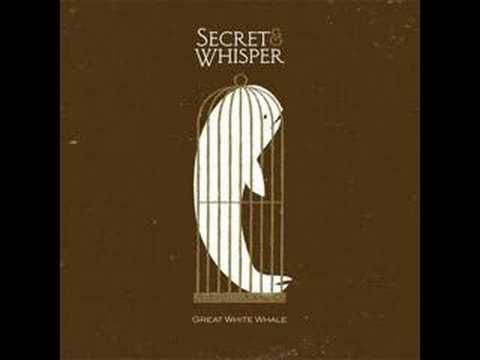 secret and whisper-looming moon