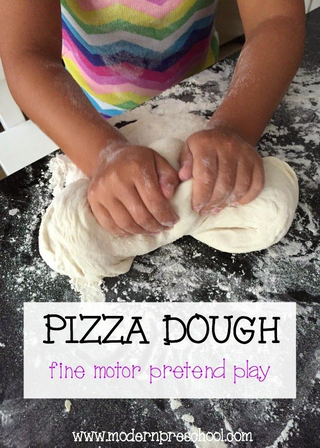 17 Best Ideas About Preschool Cooking On Pinterest