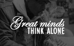 Wiz Khalifa Cameras Quotes