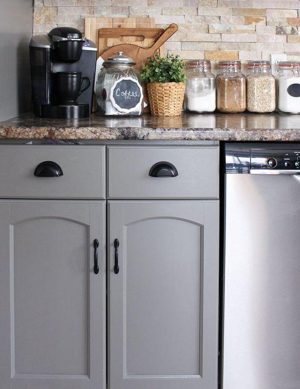 Kitchen Design DIY How tos amp Ideas  DIY