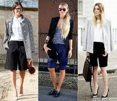 bermuda sort kombinleri #moda #trendler #sortmodelleri #bermudasortkombinleri #yenimoda