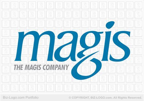 wordmark logo - Google 검색