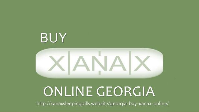 buy-xanax-2mg-online-georgia