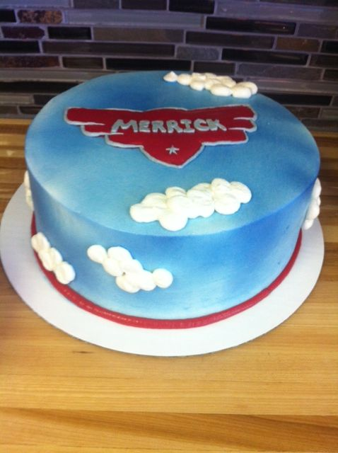 196 best Planes Birthday Party images on Pinterest Birthday