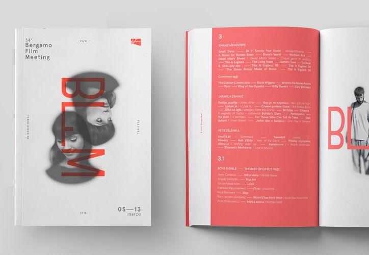 Bfm_catalogue_01