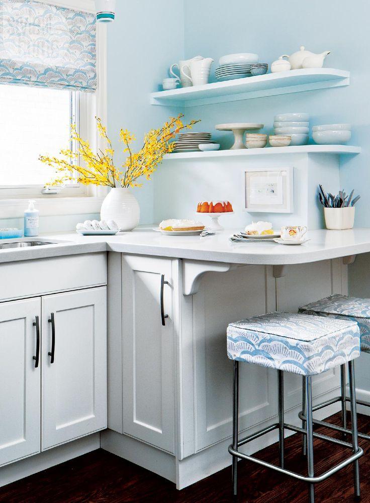 interior home design kitchen. 287 best kitchen design images on Pinterest  Kitchen designs House tours and Contemporary unit kitchens