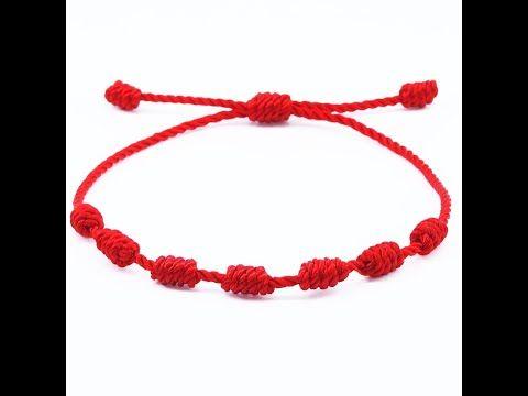 Thread Bracelets, Paracord Bracelets, Macrame Bracelets, Red String Bracelet, Photo Jewelry, Bohemian Jewelry, Jewelry Collection, Knots, Crochet Necklace