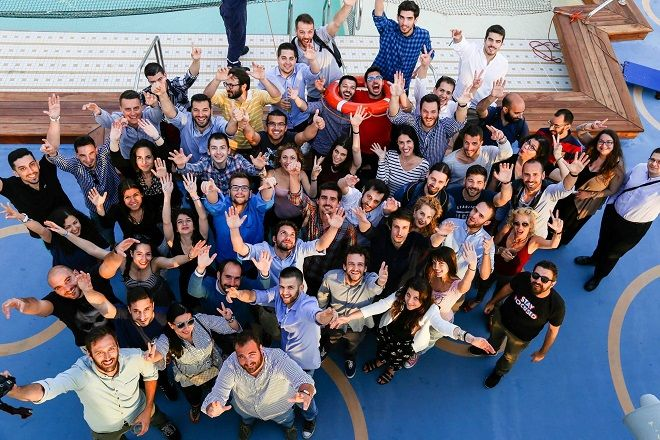Celestyal Cruises to Host Gastronomy Onboard Startup Hackathon in October