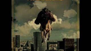 Fuerza natural, Fuerza Natural, Gustavo Cerati, Escuchar Musica Rock Online - Musica Rock HD Online