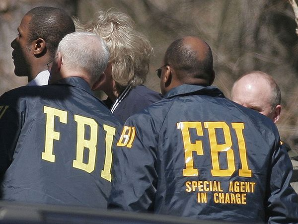 Az FBI nyomoz a Sonyt ért támadás miatt - http://hjb.hu/az-fbi-nyomoz-a-sonyt-ert-tamadas-miatt.html/