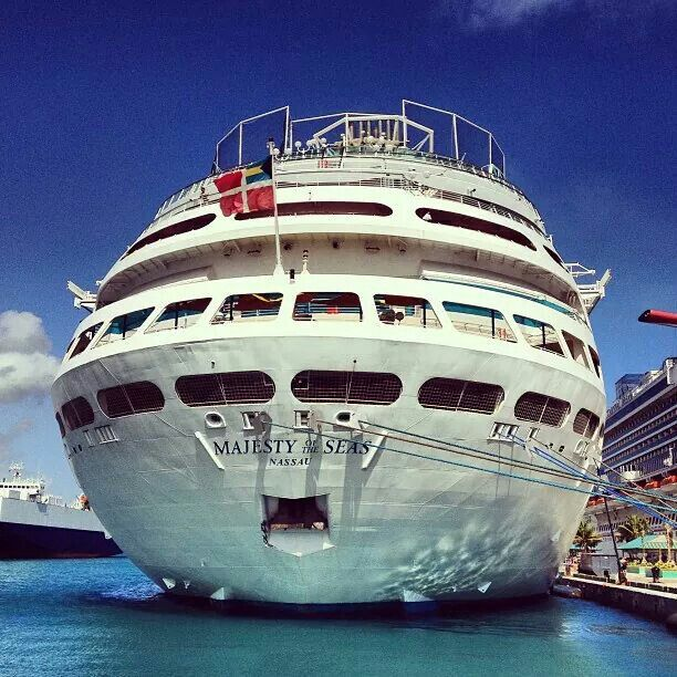 Best Cruises I Have Been On Images On Pinterest Cruises - Cruise out of baltimore