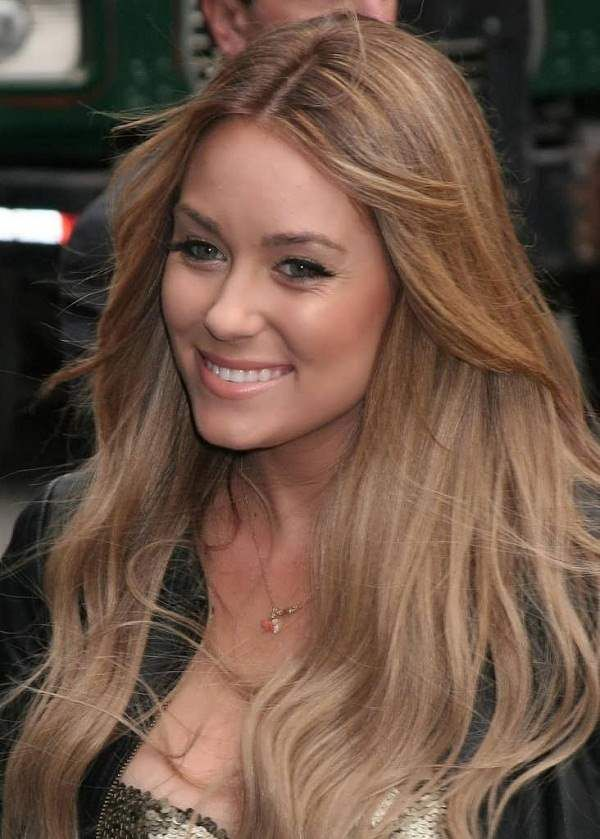 25 Blonde Hair Color Ideas to help you gather inspiration for your new  blonde hair color Check this great list of the best shades of blonde  hair new color157 best New colour images on Pinterest   Hairstyles  Make up and Hair. New Blonde Hair Trends 2015. Home Design Ideas