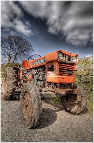 31 Best Images About Kubota On Pinterest Kubota Tractors