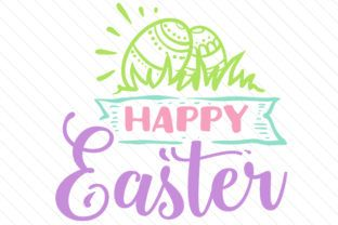 http://Happy Easter – Download this cute Easter design. This Happy Easter straight-forward message will most likely make you dream of holiday and all recreational stuff. If it weren't for the stylized green Easter eggs an exotic island would have probably been your first thought. But until you get there, use this Easter themed design for […]