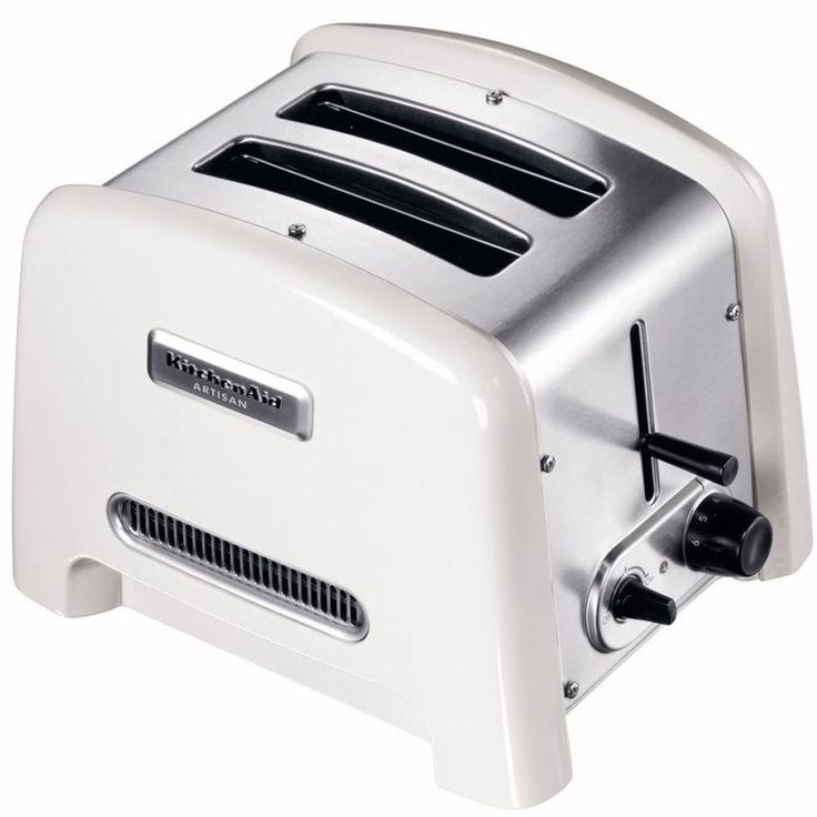 Kitchenaid Countertop Microwave Uk : kitchenaid toaster wei? - Google-Suche