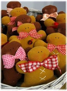 craft fair best sellers - Google Search                                                                                                                                                     More