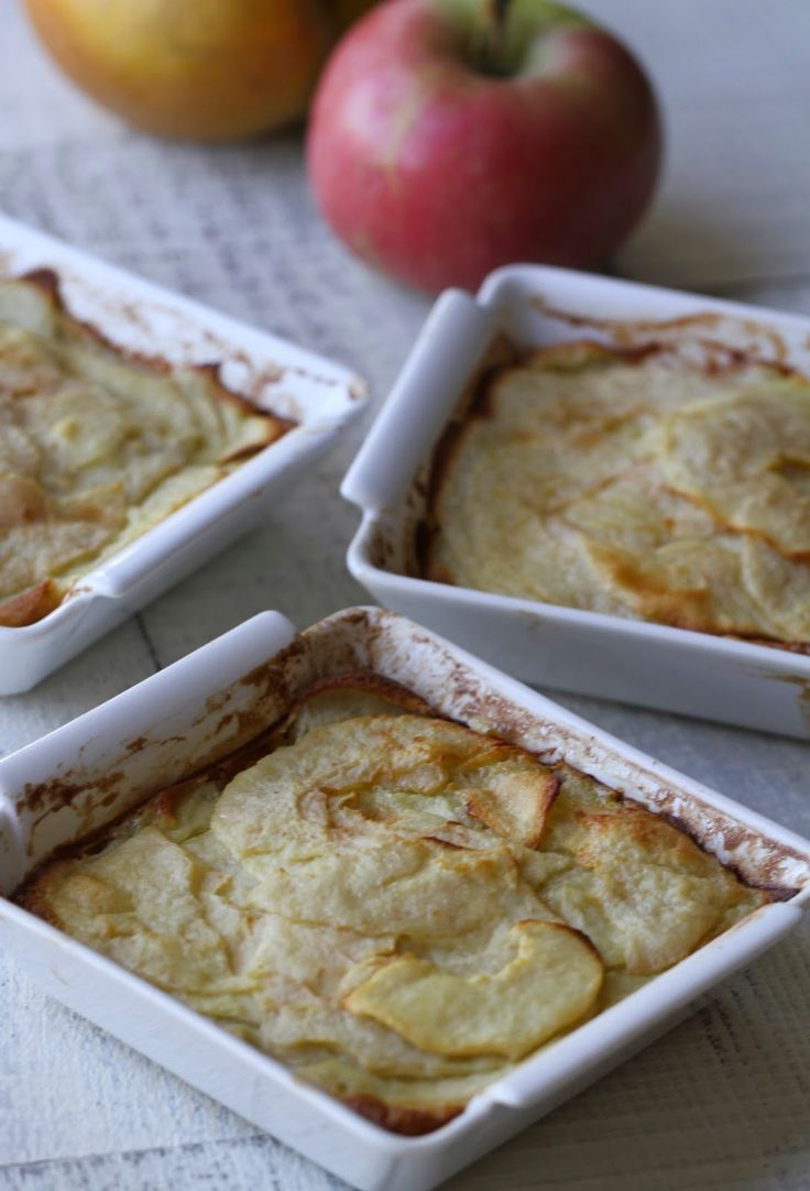 63 best dziurka images on Pinterest | Seafood, Recipes and Cooking ...