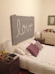 Resultado de imagen para pinterest pintura para habitaciones muebles clasicos provenzal