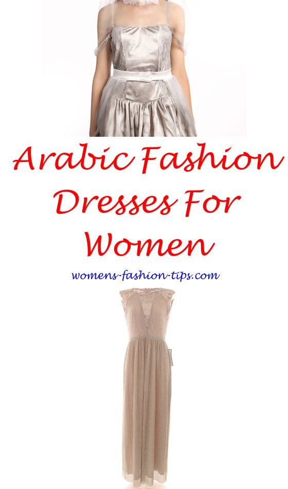 fashion for petite women - first date outfit women.80s fashion women fashion for 50 year old women outfit shoes for women 4086565393