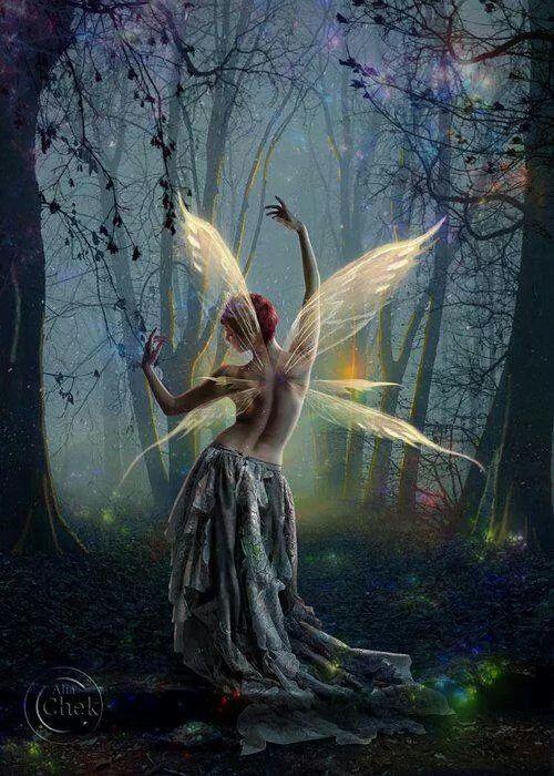 .the night dance... would u like 2 join me?