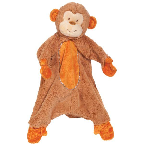 Douglas, Doudou Sshlumpie Singe Monkey 1457: les jeunes enfants l'adore! 26.99$ Cadeau idéal pour nouvelle naissance ou shower de bébé. Disponible dans la boutique St-Sauveur (Laurentides) Boîte à Surprises, ou en ligne sur www.laboiteasurprisesdenicolas.ca ... sur notre catalogue de jouets en ligne, Livraison possible dans tout le Québec($) 450-240-0007 info@laboiteasurprisesdenicolas.ca