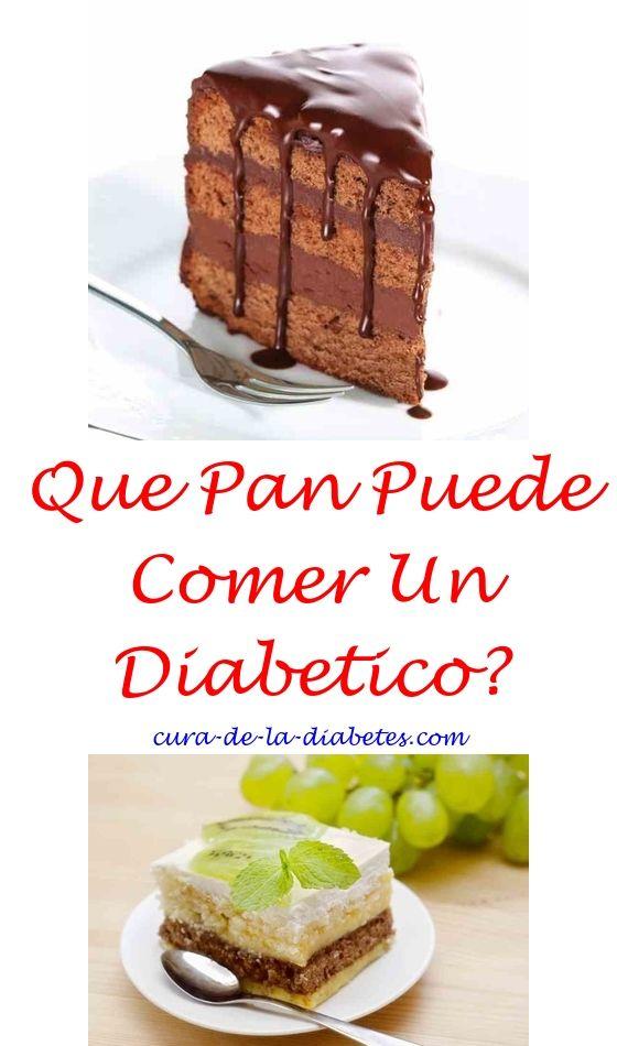 cirugia diabetica es - medicamentos orales para la diabetes mellitus tipo 2.toma de datos del paciente diabetico full informatiu debut diabetic addison en perro diabetico 3194552696