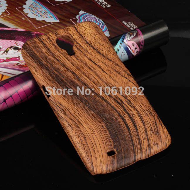 Купить товар1 шт. вуд внешний дизайн жесткий чехол для Samsung Galaxy Mega 6.3 i9200 в категории Сумки и чехлы для телефоновна AliExpress.                    Деревянные конструкции кожи Жесткий чехол для Samsung Галактика Мега 6.3 i9200