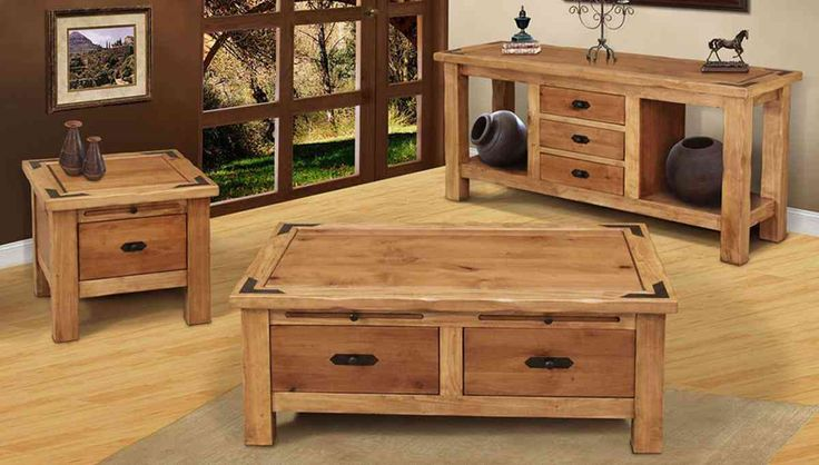 Casual Antique Coffee Table Set Wooden Colorful Natural End Tables And Coffee Best Sets Ideas