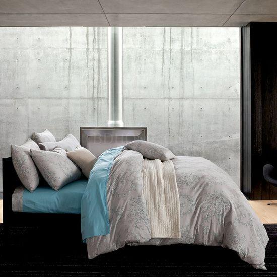 床品套件 100%棉 活性印花 辛迪 四件套