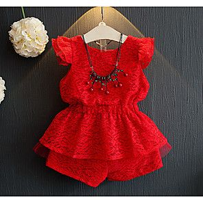Conjuntos de ropa para niña Cheap Online | Conjuntos de ropa para niña for 2017