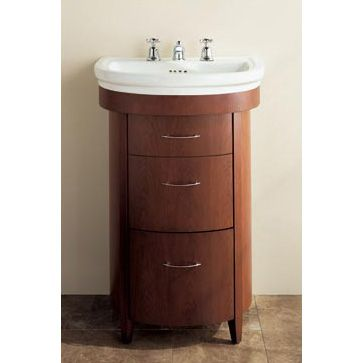 small cabinets for bathrooms 17 best images about small bathroom vanities on 26320