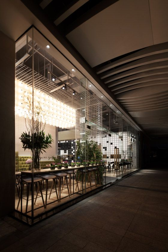 GAGA Cafe at Wongtee Plaza