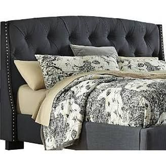 Headboard Frame Google Search Nice Room Vibe Pinterest