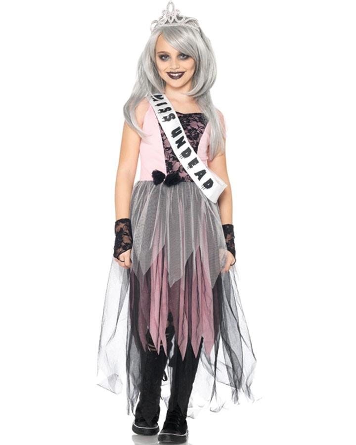 13 best images about lexi\u0027s wishlist on Pinterest Monarch - zombie halloween ideas