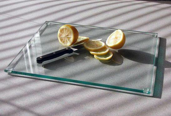 충격!! 도마가 변기보다 200배 더럽다고? 위생적인 도마 사용법! : 네이버 블로그