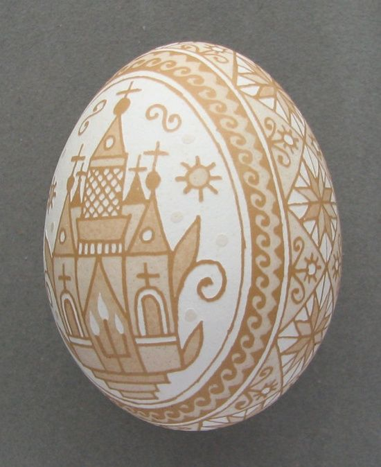 investigatory project chalk as shell of egg It's easy and fun to make eggshell chalk for your children to draw and color with   add 1 tbsp of the ground egg shell powder and mix it together until it is a thick.