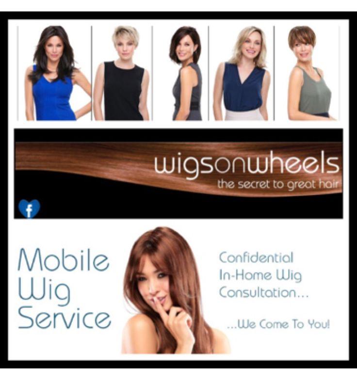 We service Sydney, Wollongong/Illawarra, Melbourne City, Tasmania and Perth, Australia