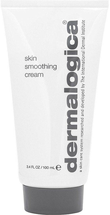 Pin for Later: Make Like the Made in Chelsea Girls With the Crew's Favourite Beauty Buys Louise Thompson — Dermalogica Skin Smoothing Cream Dermalogica Skin Smoothing Cream (£48)