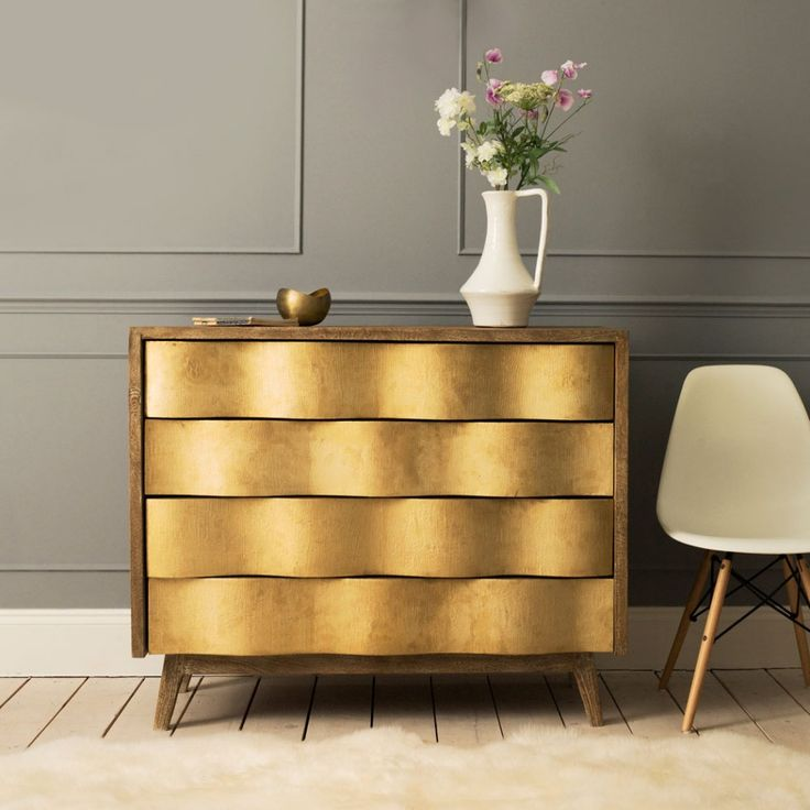 Box Bedroom Furniture Ideas: Best 25+ Chest Of Drawers Ideas On Pinterest