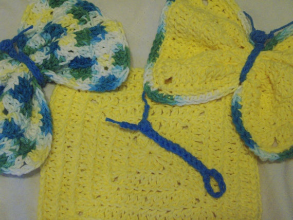 cuteButterflies Baby, Baby Wash, Shops Team, Crafts Ideas, Gift Ideas, Free Hints, Baby Blankets, Crochet Butterflies, Keely Lists