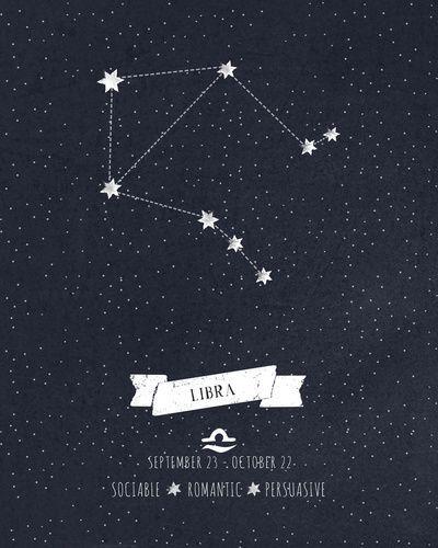libra constellation   Libra Constellation