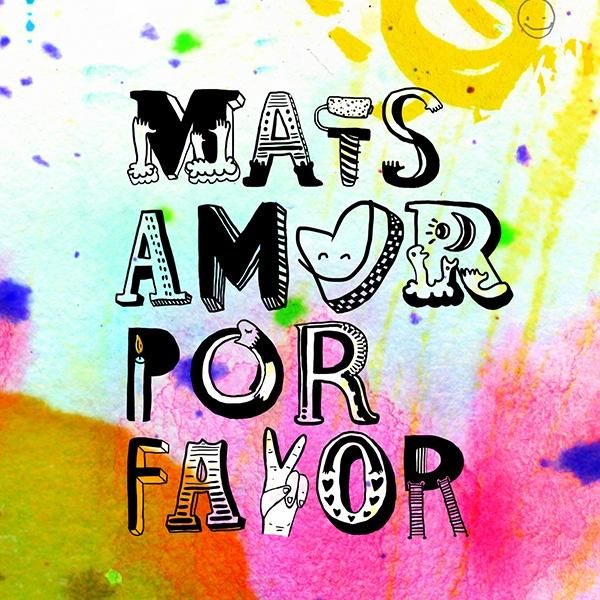 http://bonspensamentos.com/loja/produto/camisetas/camiseta-mais-amor-por-favor-colorida-feminina/