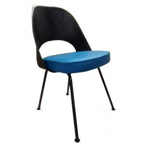 1000 id es sur le th me fauteuil bleu canard sur pinterest. Black Bedroom Furniture Sets. Home Design Ideas